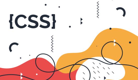 CSS pointer-events tulajdonság