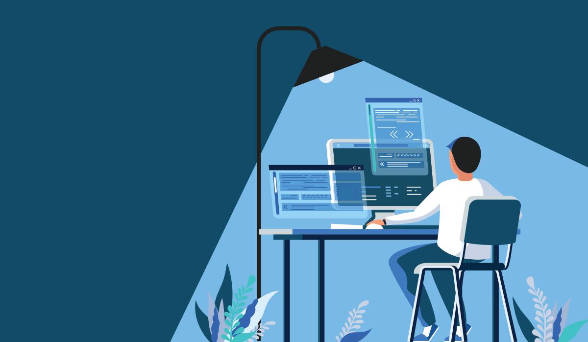 Token alapú API hitelesítés Laravelben