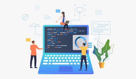 DOM elemek kijelölése JavaScript-ben a querySelector és querySelectorAll segítségével