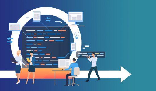 HTML osztályok kezelése classList-tel JavaScript-ben