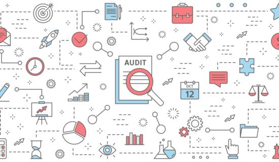 WordPress auditálás – Miért szükséges? Miért hasznos?